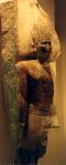 سنفرو بالمتحف المصرى